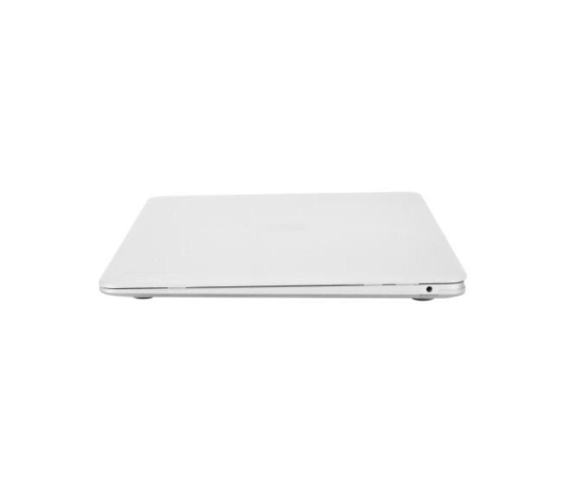 "Hardshell CaseApple MacBook Air 13"" (Late 2018) INMB200617-CLR"