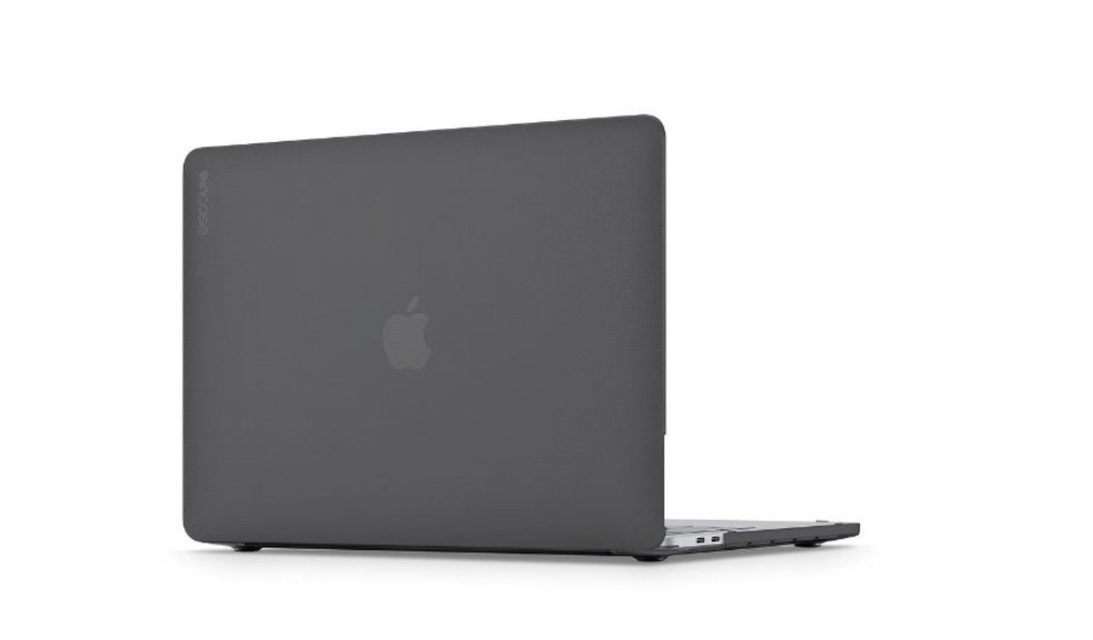 "Hardshell CaseApple MacBook Pro 13,3"" MacBook Pro 配備 Thunderbolt 3 (USB-C) inmb200260-BLK"