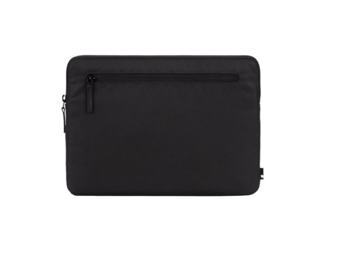 "Compact Sleeve Apple MacBook Pro 15"" (2016 - 2018) INMB100336-BLK"
