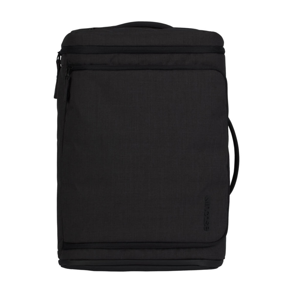 Incase ProTravel Woolenex Backpack INTR300409-GFT