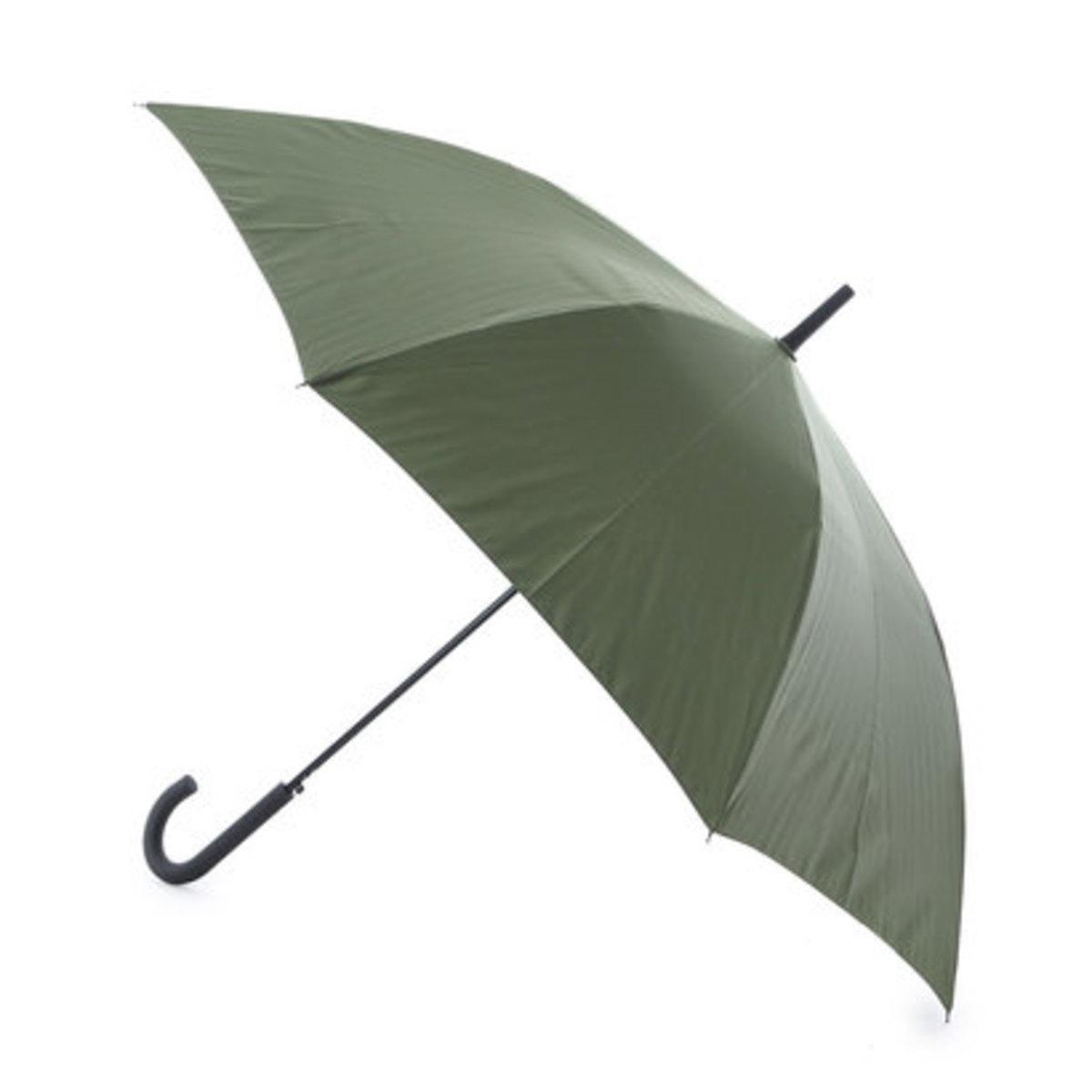 Unnurella Biz Stick Umbrella 65cm UN-1003 KH