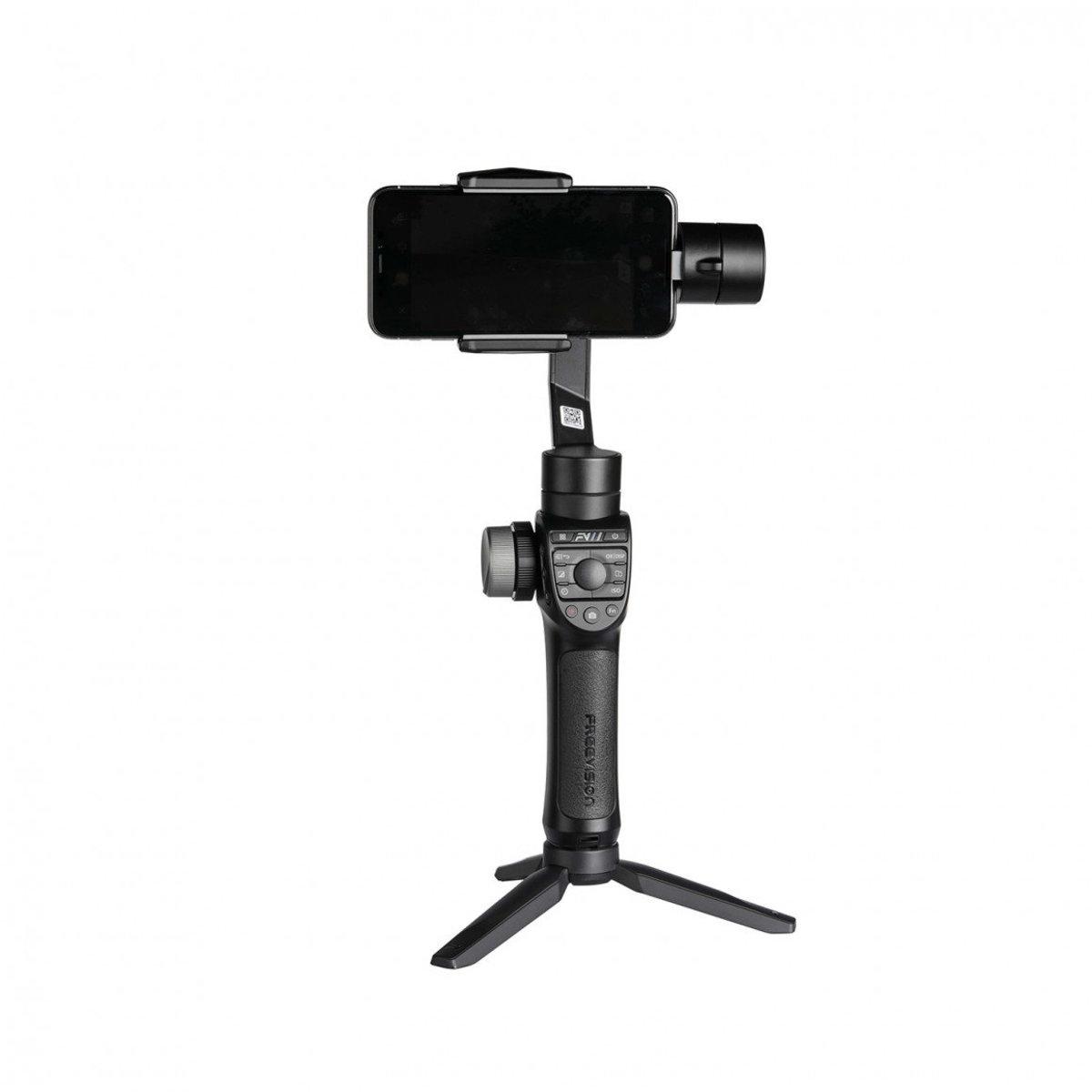 [HK Warranty] Vilta-M Pro Premium 3-Axis Gimbal Stabilizer for Smartphone