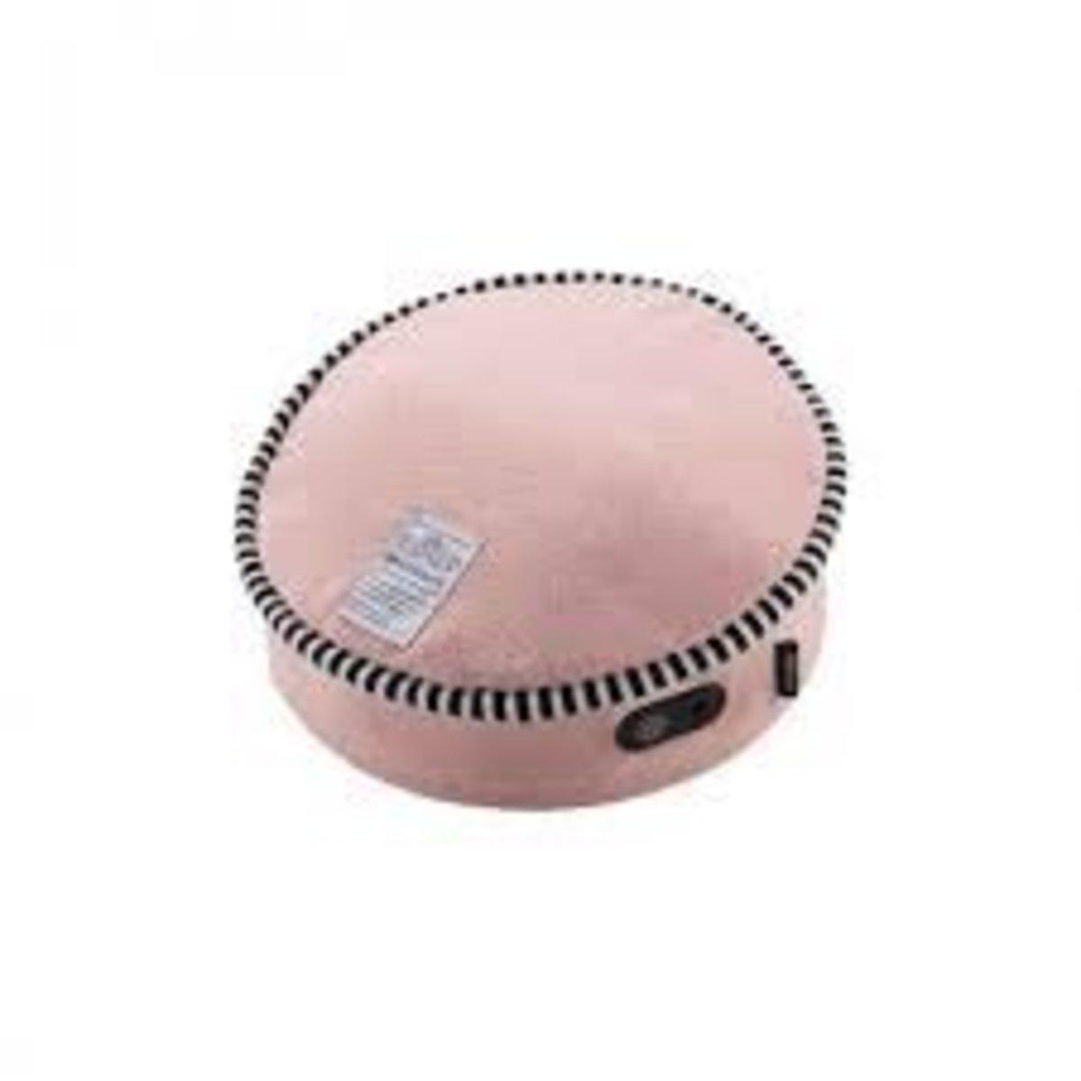[HK Warranty] Lightweight multi Function foot massager SS AX-HXL194 Pink