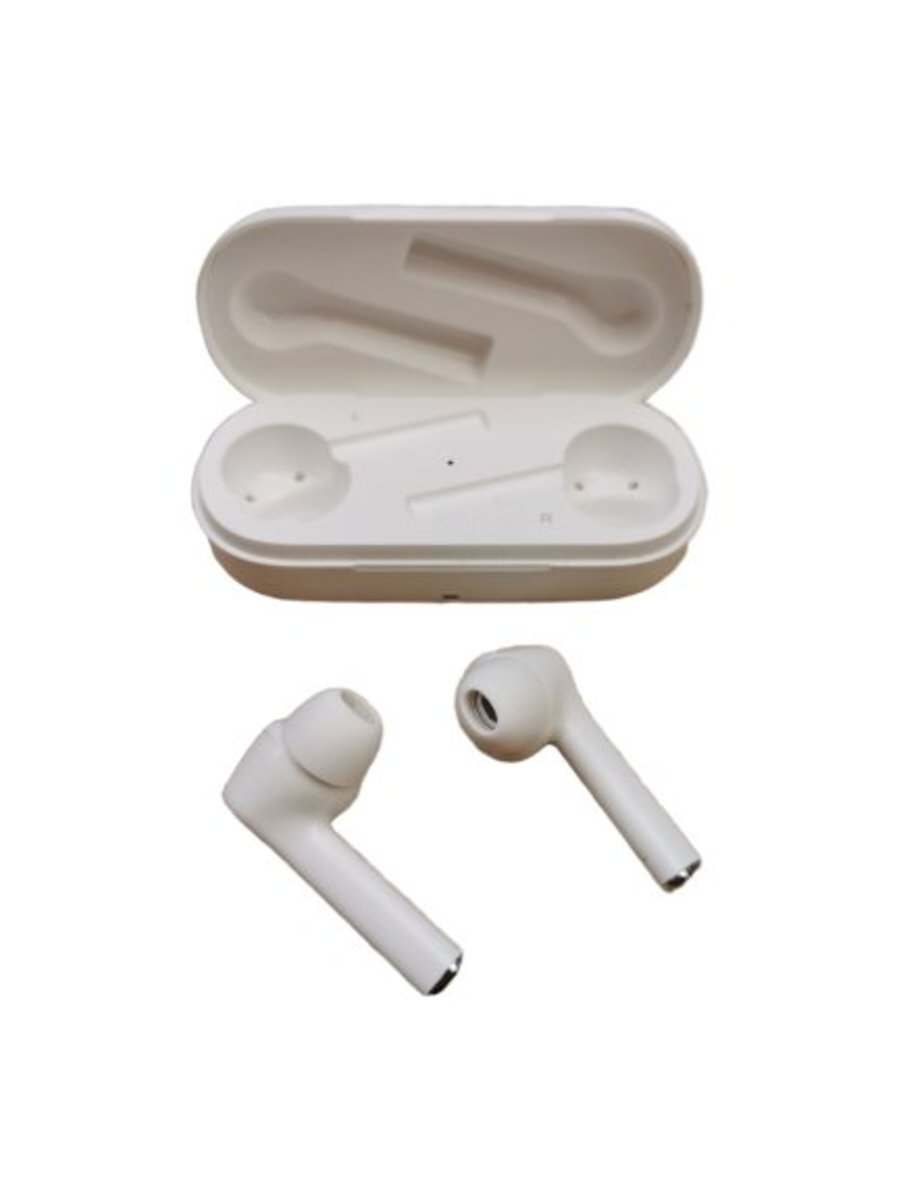 HONOR Magic Earbuds active noise reduction + call noise reduction true wireless Earphone