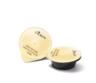 蜂毒蜂膠修復面膜10ml X 8  (9348107001591) [紐西蘭天然蜂蜜] [保濕抗老]