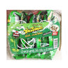 Roasted Sunflower Seeds with Seaweed Flavor 30g x 6packs *(1bag) (8850228002810)