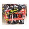 烤向日葵瓜子燒蝦味 30g x 6包 (1袋裝) (8850228003343)