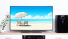 日本制 49吋LED 4K 超高清(HDR) 智能電視 (Android TV™) KD-49X9000E 3年行貨保用