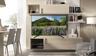 KD-55X7000G 55''4K HDR samrt TV 智能電視 (3 YEAR WARRANTY)