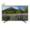 65吋LED 4K 超高清 高動態範圍 (HDR) 智能電視  KD-65X7000F 3年行貨保用