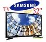 32'' LED 1080P iD TV (3 year warranty)ua32n5000