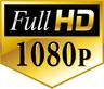 LE  40MT60 40吋 LED IDTV 全高清1080p (原裝行貨 3年保養)