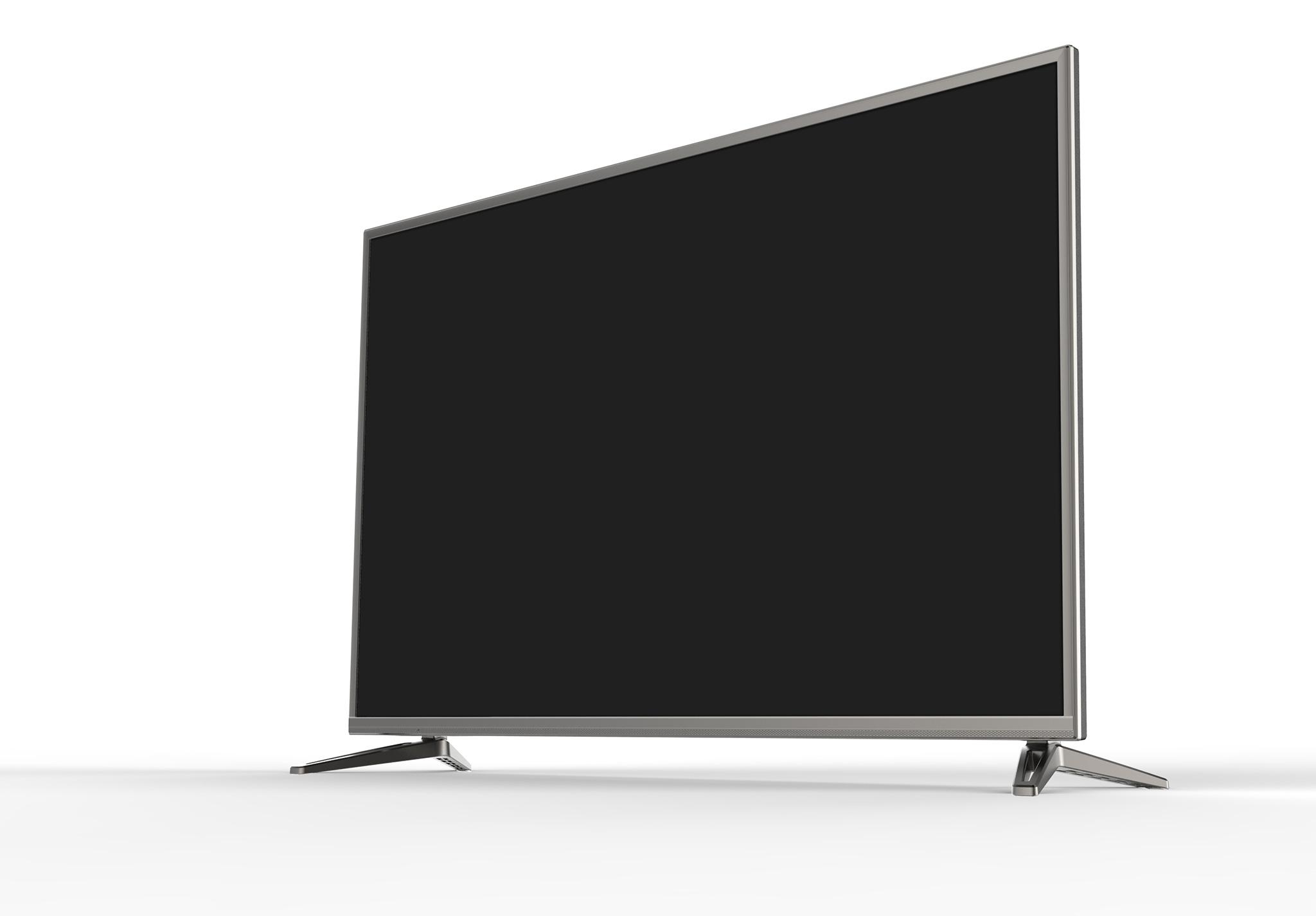 Skyworth   40 4K UHD Android tv LED-40E6200 6 year warranty