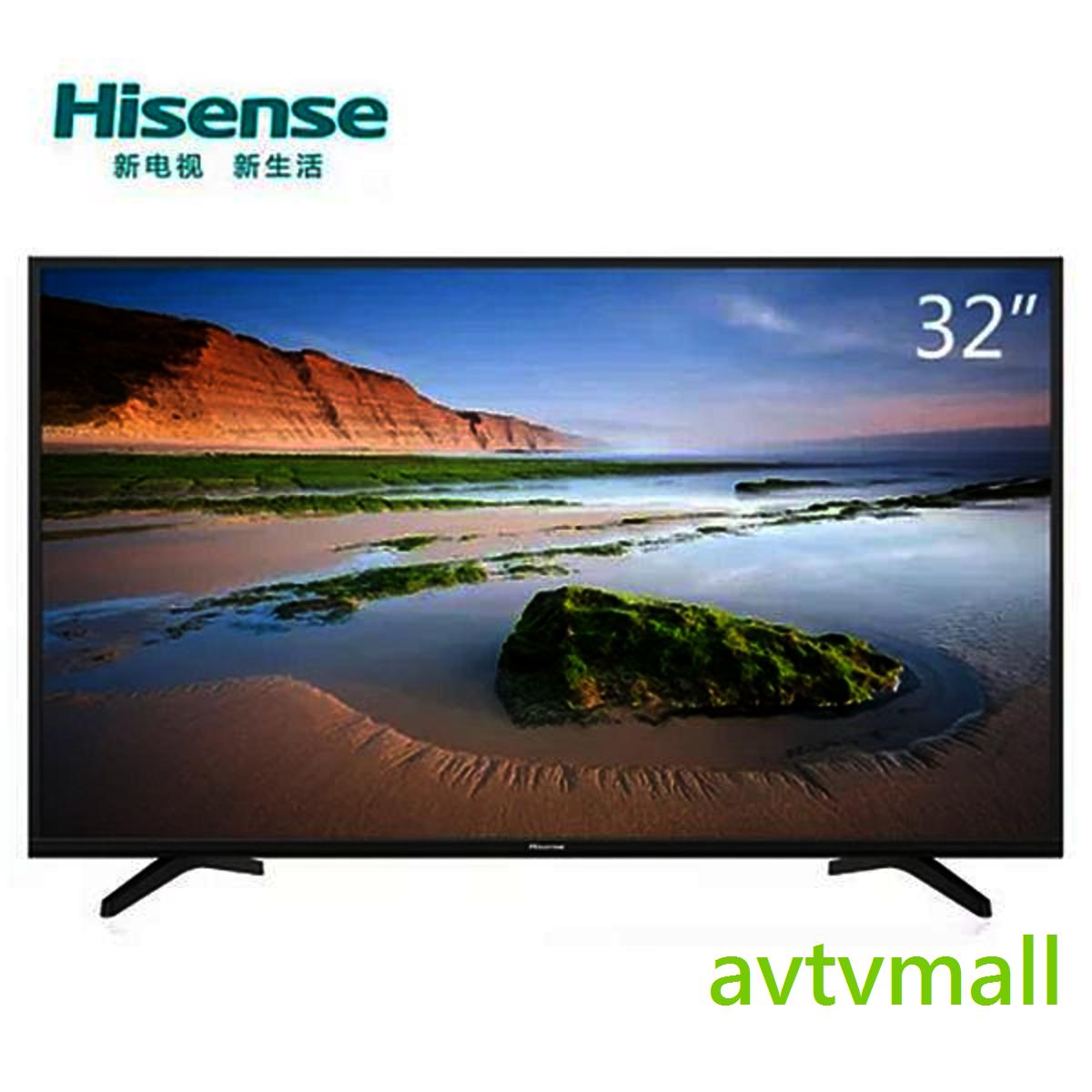 LHD32N2000HK 32 ''  HD TV (5 YEAR WARRANTY )