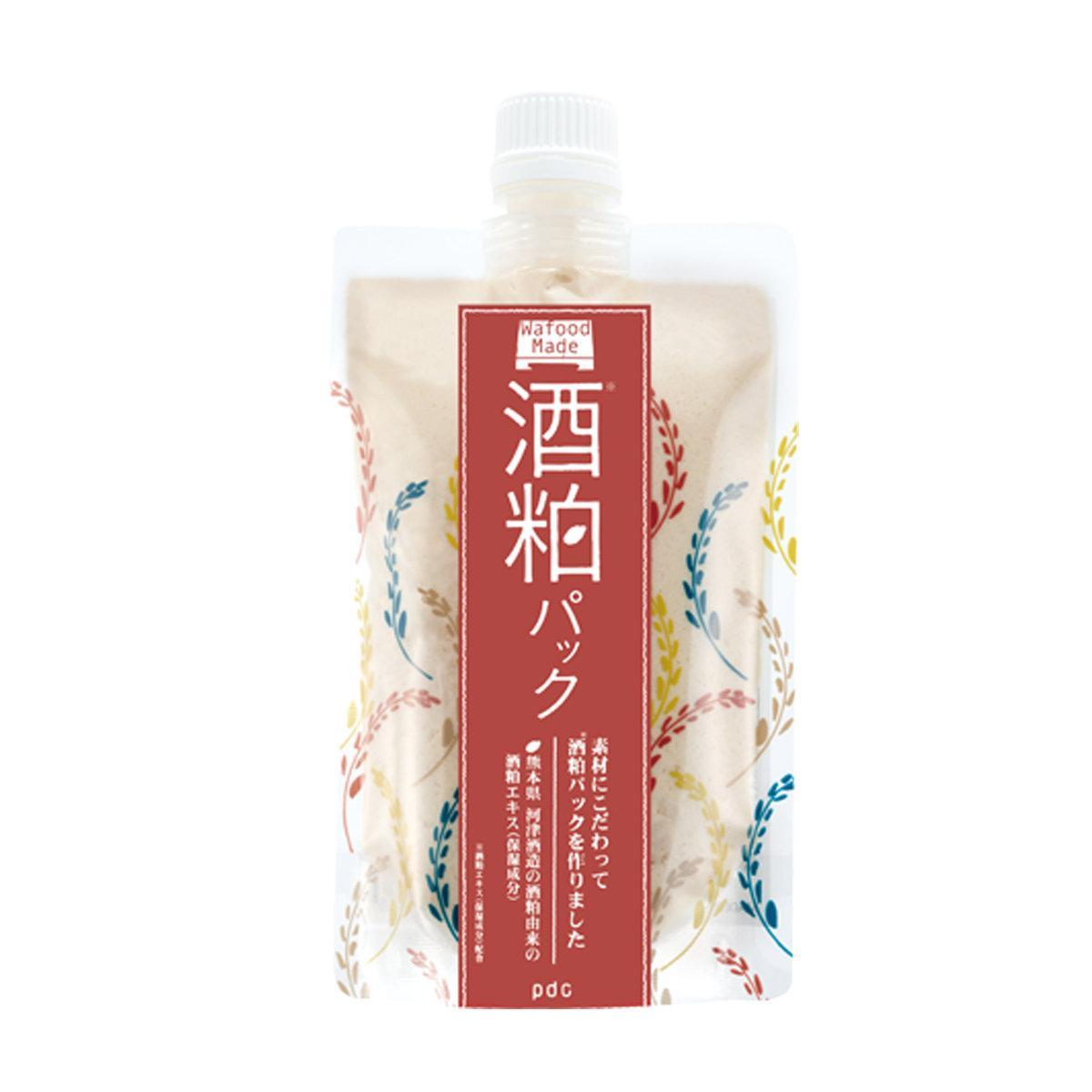 Wafood Made Sake Pack 170g