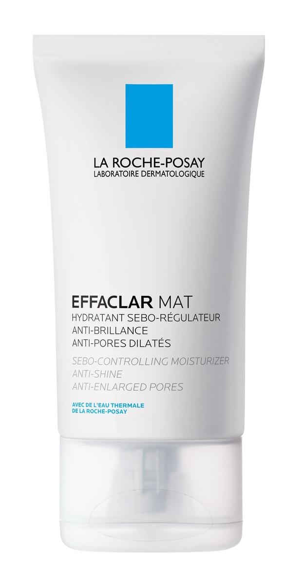 Effaclar Mat 40ml