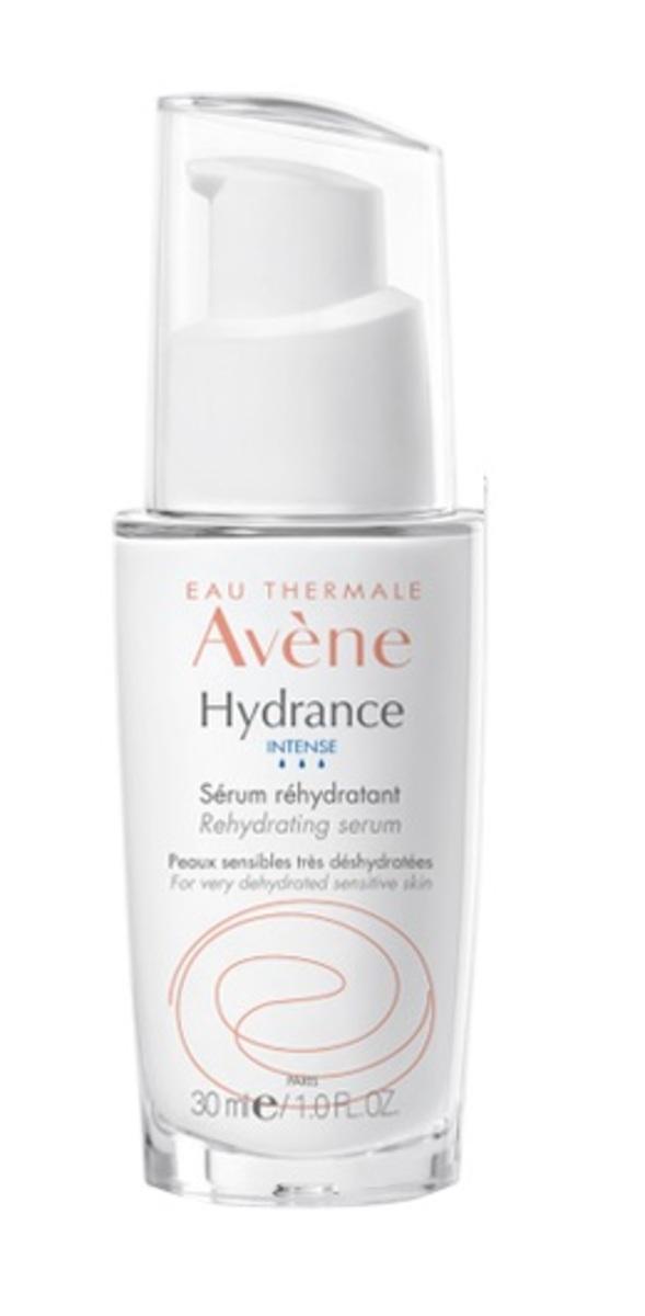 Hydrance Intense Rehydrating Serum 30ml