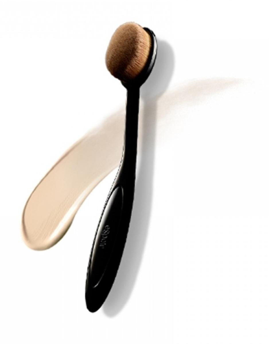Super Definition Face Brush