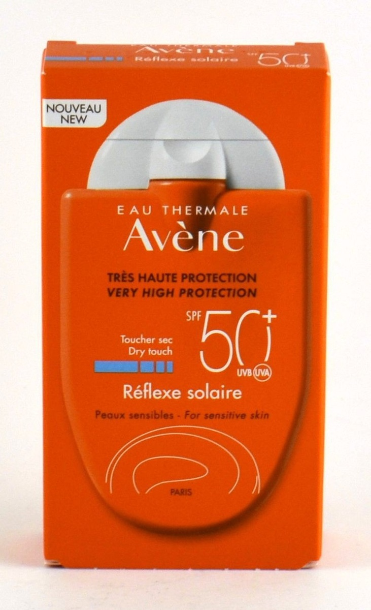 Very High Protection Reflexe Solaire SPF 50+ 30ml
