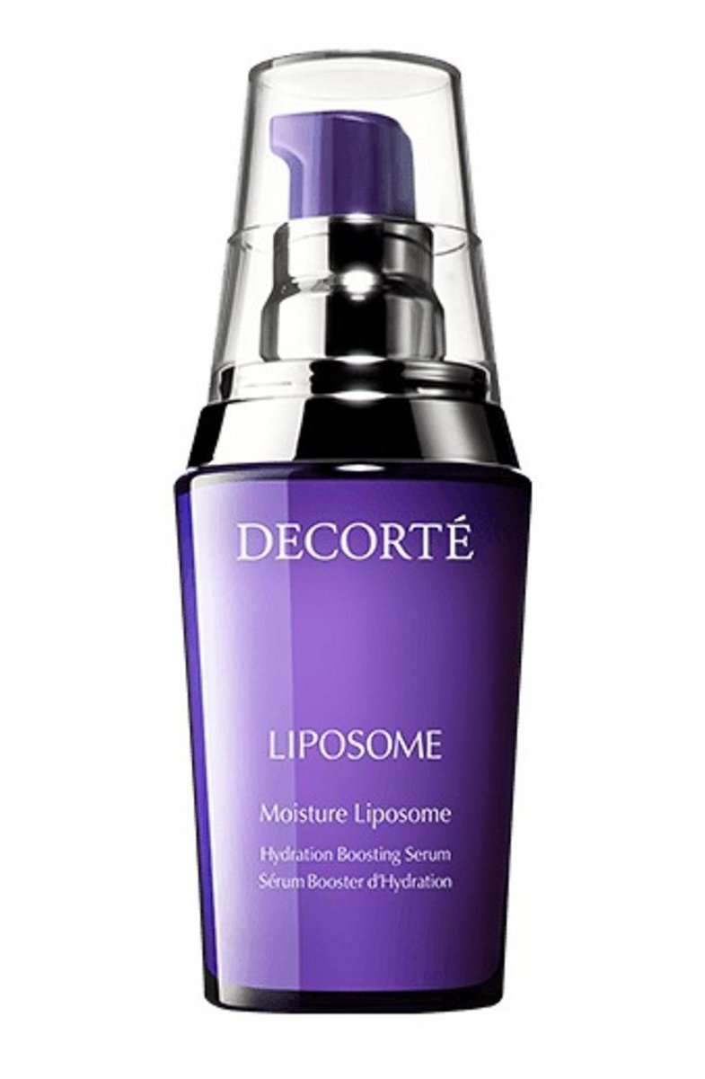 Moisture Liposome Hydration Boosting Serum 60ml