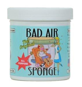 Bad Air Sponge 強力除甲醛 環保空氣淨化劑 [美國白宮同款]