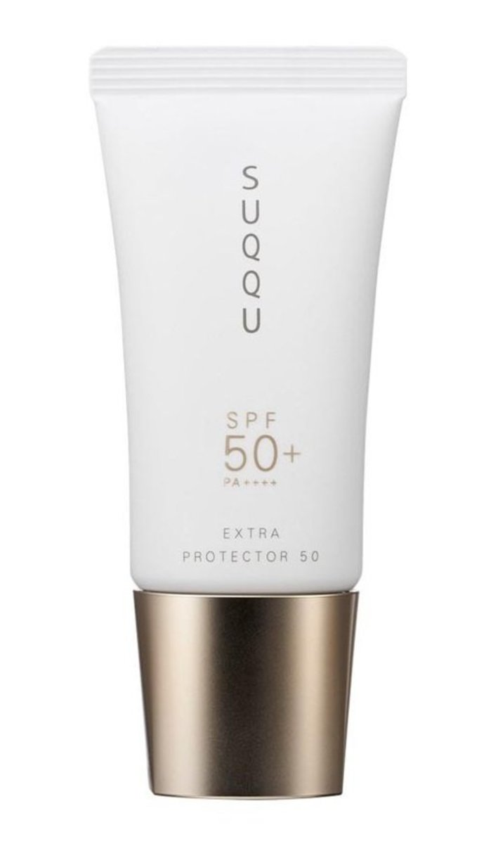 EXTRA PROTECTOR SPF50+ PA++++ 30g