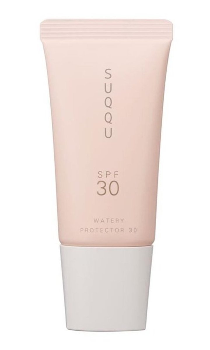 EXTRA PROTECTOR SPF30+ PA++++ 30g