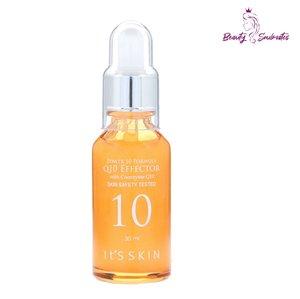 It's skin Power 10 精華原液- Q10 30ml