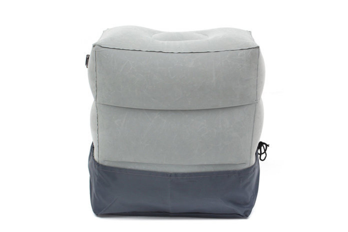 Travel Comfortable Neck Rest Pillow