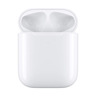 Wireless Charging Case for AirPods - MR8U2ZP/A