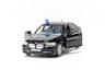 Tiny City 140 Die-cast Model Car – BMW 5 Series F10 Police (VIPPU) Black TG9376