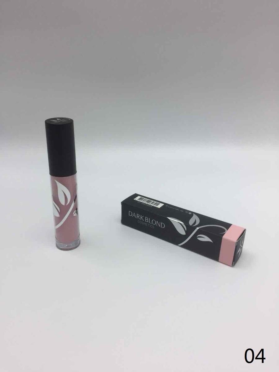 Highly moisturizing lip gloss 5.5ml 10