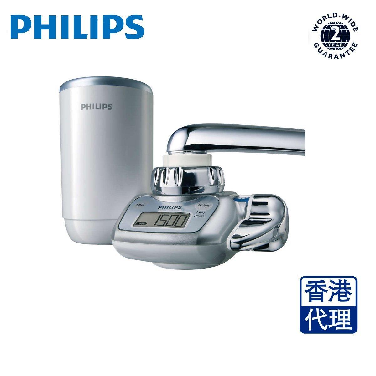 水龍頭濾水器 WP3822