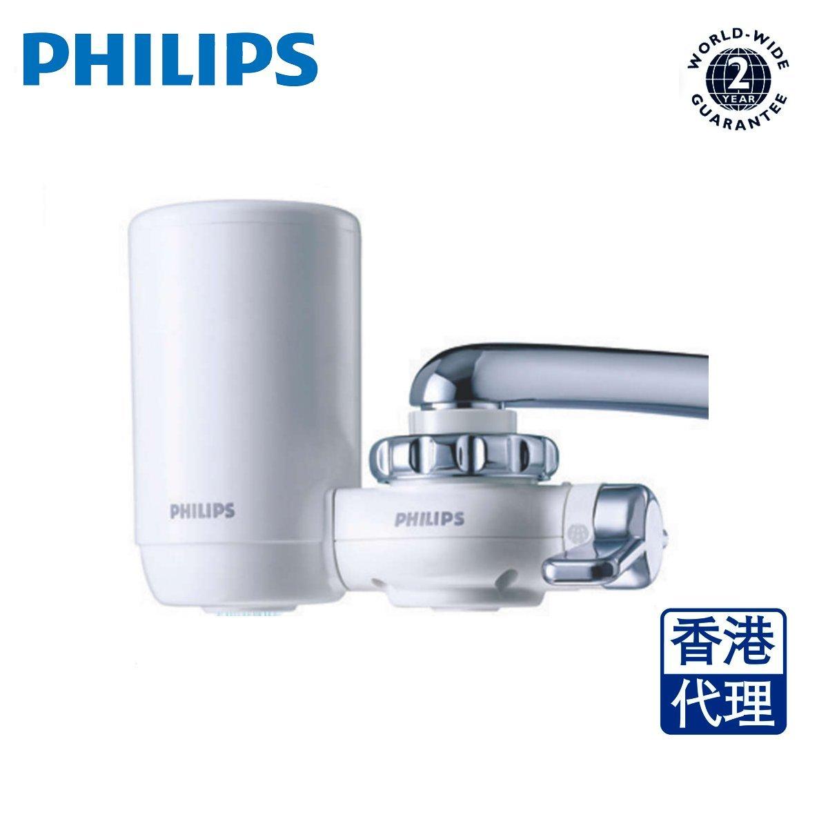 水龍頭濾水器 WP3811