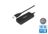 Y-3702 USB3.0 to HDMI 轉換器