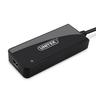 Y-3703 USB3.0 to DisplayPort 轉換器