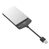 Y-1096 USB3.0 to SATA6G Converter