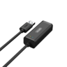 Y-3470 USB3.0 Gigabit Ethernet Converter