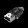 Y-2212 USB2.0 Micro SD OTG 讀卡器