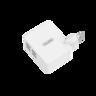 Y-PW10001 四口USB牆充
