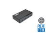 Y-HB03001 USB3.0 4-Port Hub