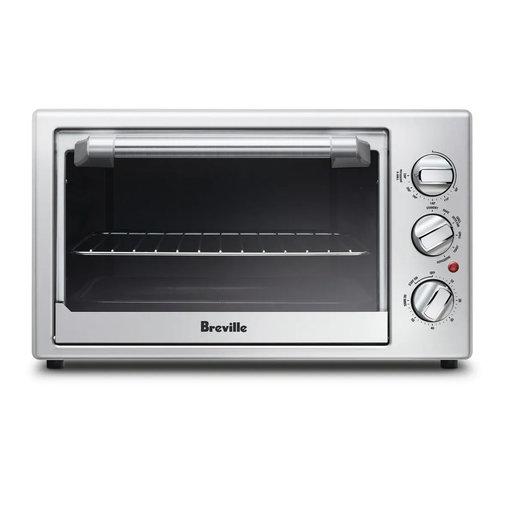 Breville Smart Oven Hong Kong Bruin Blog