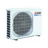 MSY-GJ13VA 1.5 horse Frequency conversion split type air-conditioner