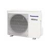 CS-E28RKDS/CU-E28RKD 變頻冷暖掛牆式冷氣機 3匹(無線搖控)