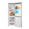 RB33J3200SA/SH double door refrigerator 328L