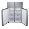 RF50M5920S8/SH multi-door refrigerator 486L