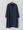 [JB04020] Miner Long Slit Shirt