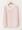 [JB04049] Color V-Neck Blouse