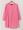 [JO04101] Loose Fit Tee Style Dress