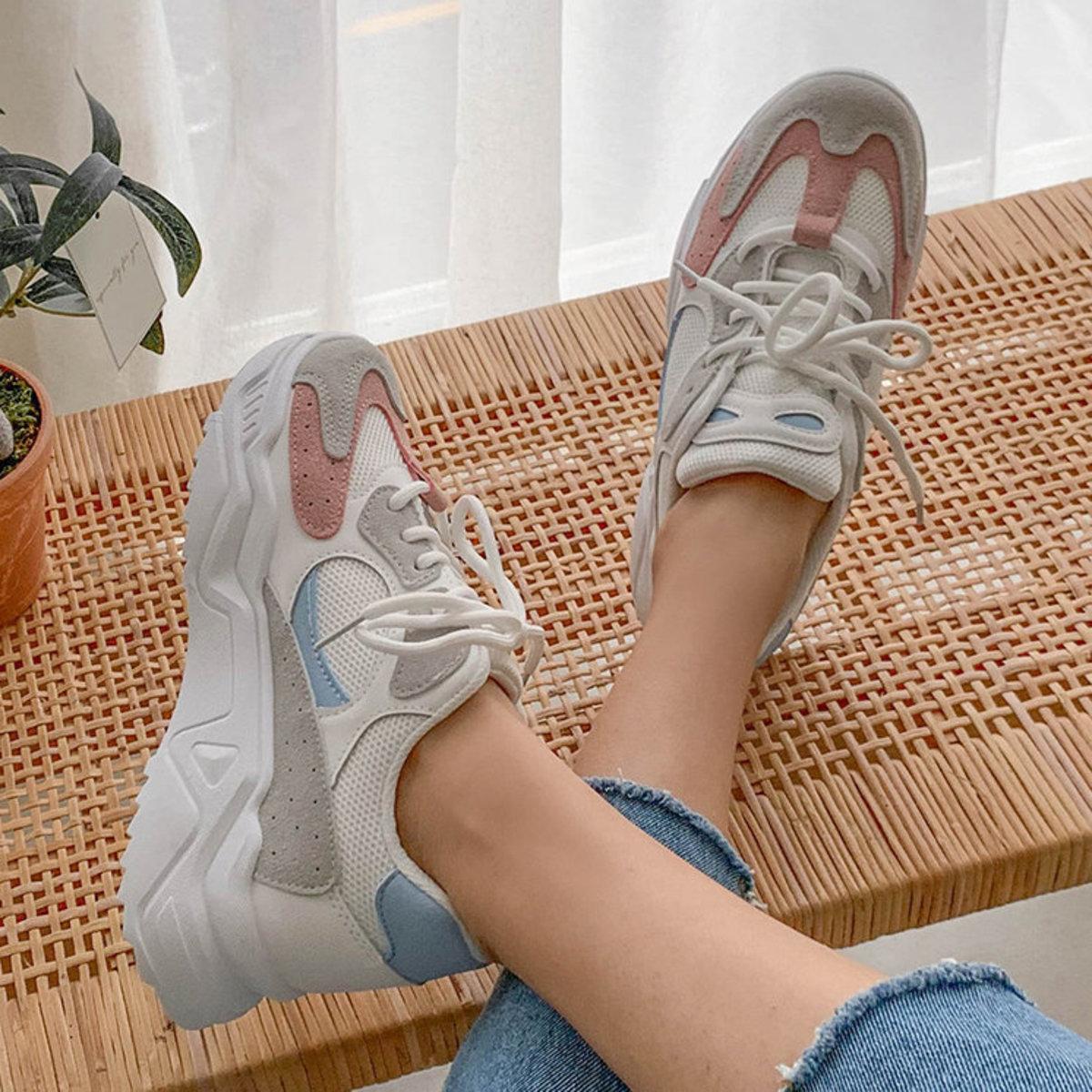 Danner Glee Sneakers